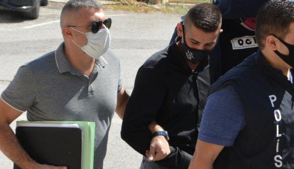 Adapass skandalında üç tutuklu daha