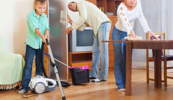 Alerjik Bir Bünyesi Olanların Dikkat Etmesi Gereken 8 Kural