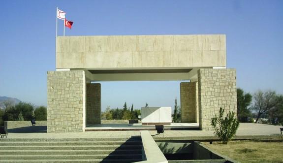 Anıttepe ve anıt mezara güvenlik kararı