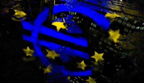 Avrupa Komisyonu, Güney Kıbrıs'a 157 milyon Euro ödeme yaptı