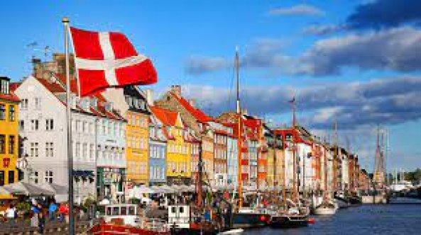 Danimarka covid önlemlerini kaldıran ilk AB ülkesi oldu