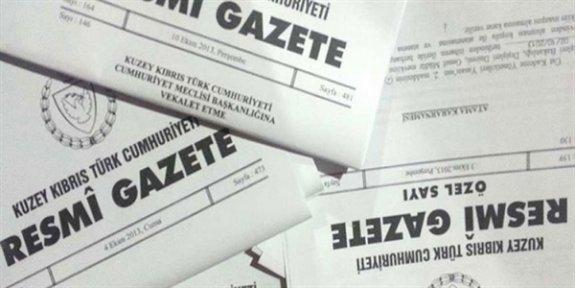 Devlet 250 milyon TL'ye kadar borçlanabilmek için Maliye Bakanlığını yetkilendirdi