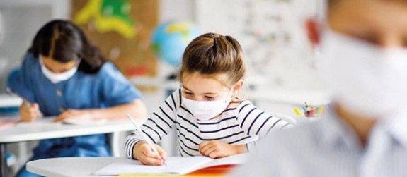 Eğitim Beklemez İnisiyatifi'nden, seyreltilmiş eğitim  kararına kınama