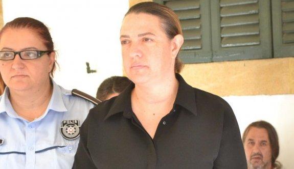 Emekli Polis Müfettişi Çekici'ye 8 yıl hapis