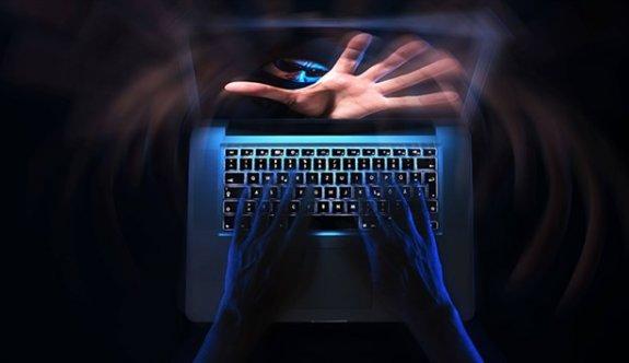 En tehlikeli 8 internet deneyimi