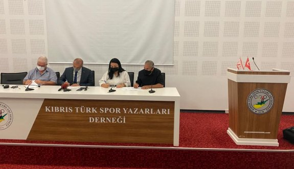 Federasyonlar arasında psikolog protokolu imzalandı