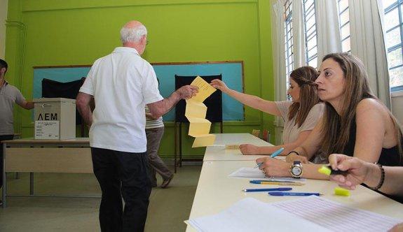 Güney'de yerel seçimler erteleniyor