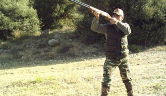 İtfaiye Müdürlüğü, av mevsiminin açılması nedeniyle avcıları uyardı