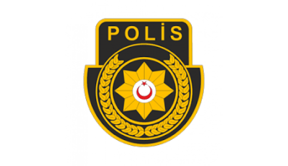 Lefkoşa'da sakin  22 yaşındaki kadın 6 aydır kayıp