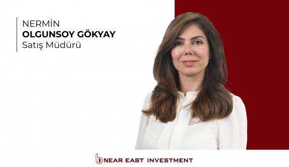 Near East Investment Gayrimenkul alanında fark yaratıyor