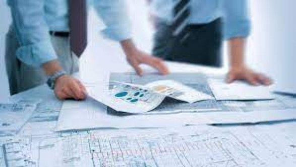 Pile'nin güneydoğusuna 100 milyon Euro'luk yatırım geliyor