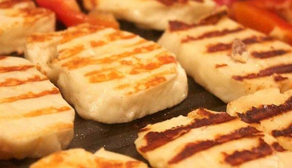 Rum hellim ve peynir üreticileri AB Genel Mahkemesi'ne dava açtı