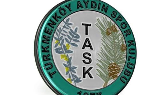 Türkmenköy belirsizliği aşamıyor