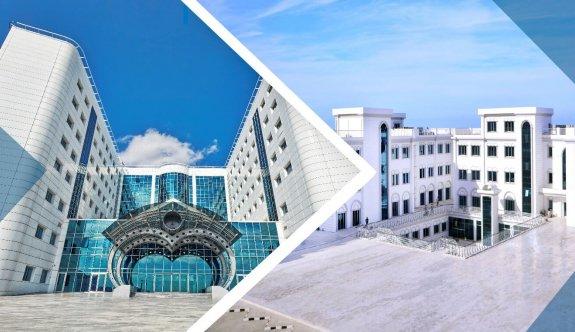 YDÜ Hastanesi, Gazimağusa, Güzelyurt ve Bafra dispanserleri test günleri ve saatleri güncellendi