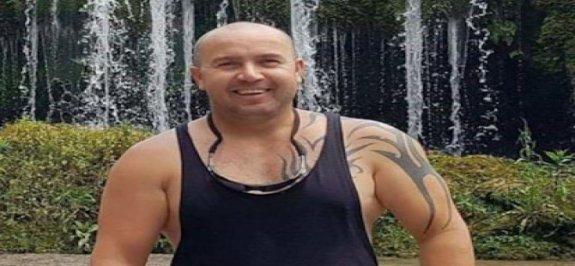 Yeğenine tecavüz eden amcaya 23 yıl hapis