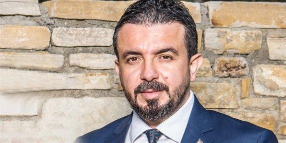 Zaroğlu, nisaba destek vermeyeceğini açıkladı