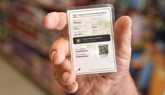 229 bin 116 kişi AdaPass aldı