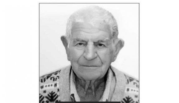 Cemil Bayhanlı vefat etti