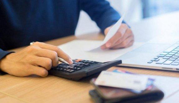 Güney'de yeni vergi istemi uygulamaya giriyor