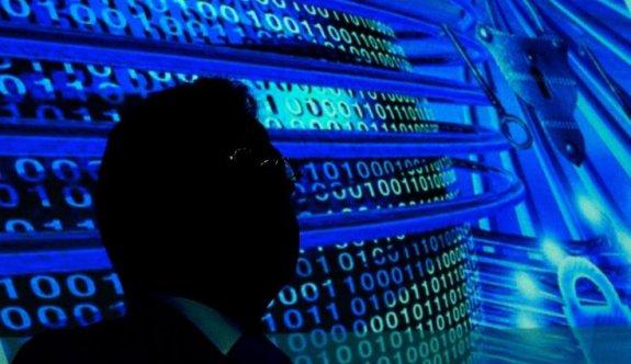İnternet üzerinden dolandırıcılık yapan çete çökertildi
