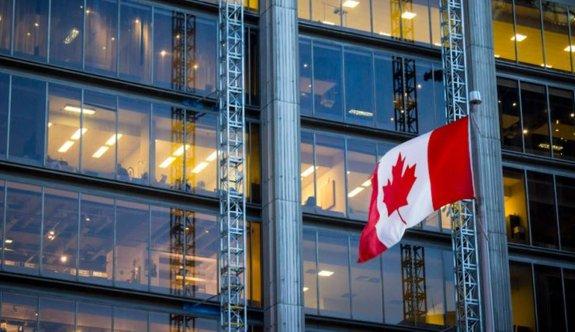 Kanada'da 731 bin 900 eleman açığı saptandı