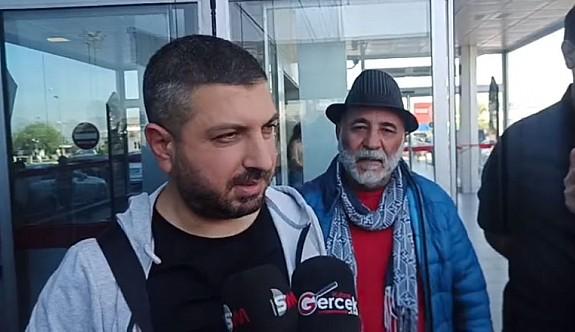 Kişmir'e Türkiye'de giriş yasağı