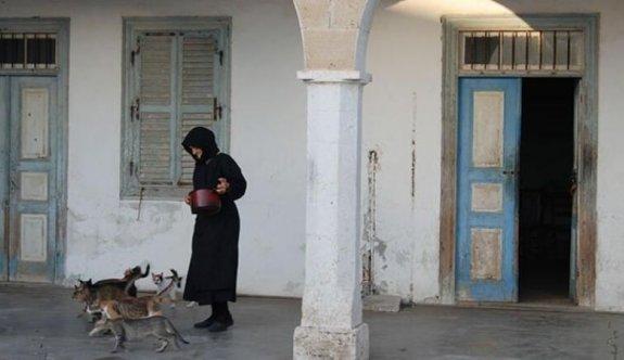 KKTC'de yaşayan Rum ve Maronitlere destek verecekler