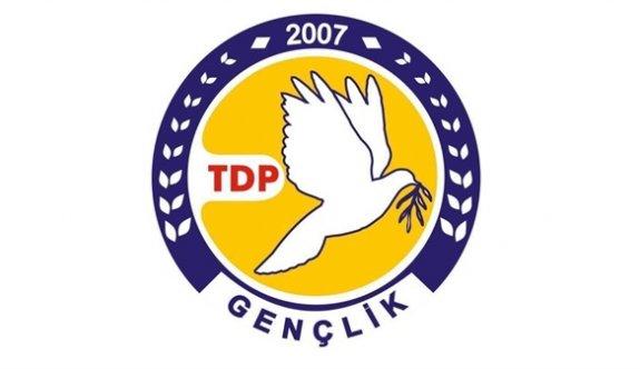"""""""KKTC vatandaşlarına Türkiye'ye giriş yasağı uygulanması kabul edilemez"""""""