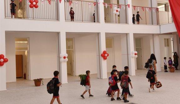 Okullarda pozitif vaka sayısı yükselişi sürüyor