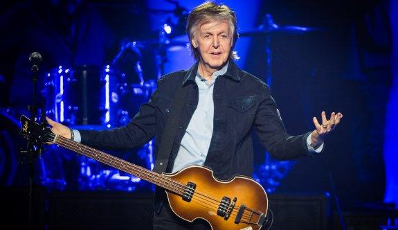 Paul McCartney yıllar sonra The Beatles gerçeğini açıkladı