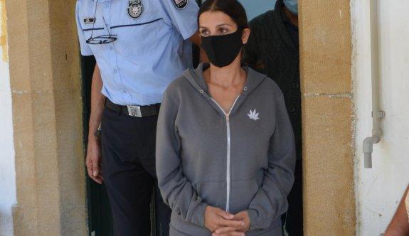 Sahte Adapass'ta bir tutuklama daha