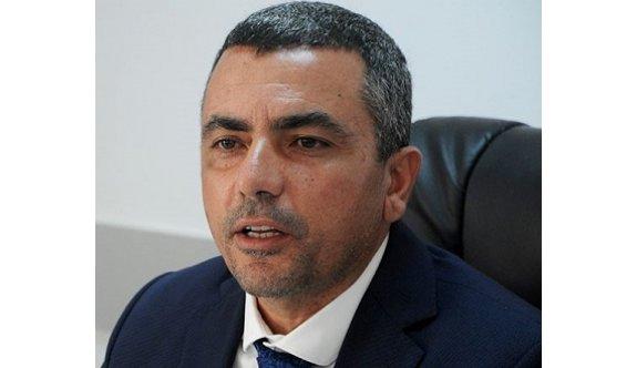 """Serdaroğlu: """"Bu çocuklara kim sahip çıkacak"""""""