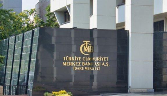 Türkiye Merkez Bankası yönetiminde operasyon dövizi uçurdu