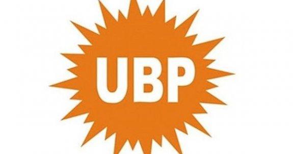 UBP'de 70 kişilik Parti Meclisi'ne 182 başvuru