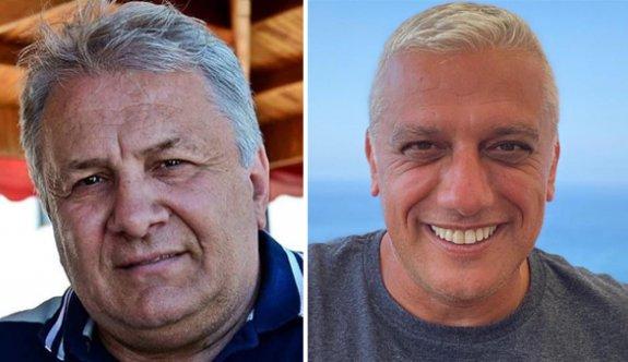 UBP Girne İlçe Başkanlığı seçimi ikinci tura kaldı