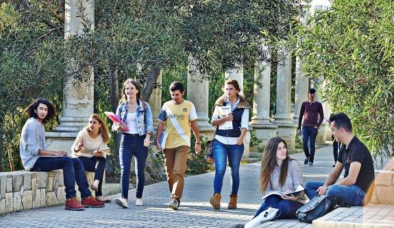 Üniversite öğrencilerinin ortak derdi pahalılık