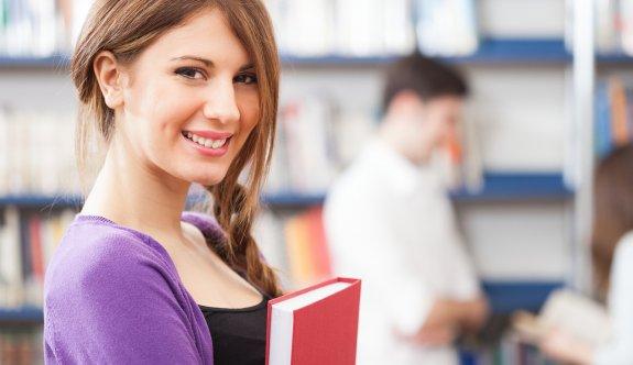 YDÜ yine en fazla öğrenciyi alan üniversite oldu