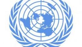 BM, SURİYE'DE REJİMİN KUŞATMASI ALTINDAKİ MADAYA İÇİN UYARDI