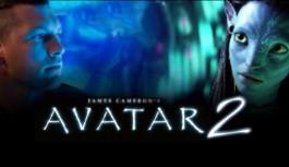 Avatar'ın vizyon tarihleri belirlendi