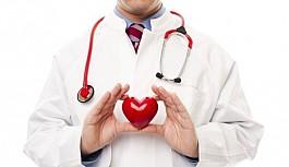 """""""Bayramda kalp sağlığı unutulmamalı"""""""