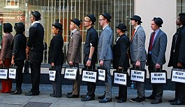 Güney'de işsizlik yüzde 13.5