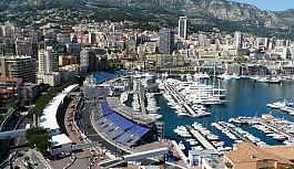 """""""KKTC'yi Monaco yapmalı"""""""