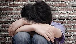 Avustralya'da on binlerce çocuk cinsel istismara uğradı
