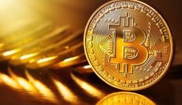 Tesla ile 'bedava' Bitcoin madenciliği