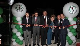 Akdoğan Belediyesi...