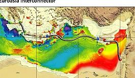 Güney Kıbrıs ile Girit elektrik ağlarını 2023'te birleştirecek