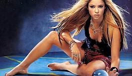 Shakira`nın vergi kaçırdığı...