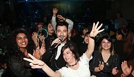 Mustafa Demiroğlu,...