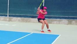 Lefkoşa tenisle şenlenecek