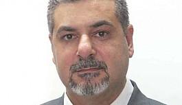 DİSİ, ırkçı söylemlerde bulunan meclis üyesini ihraç etti